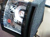 SOUND ORDNANCE Car Speakers/Speaker System B-17